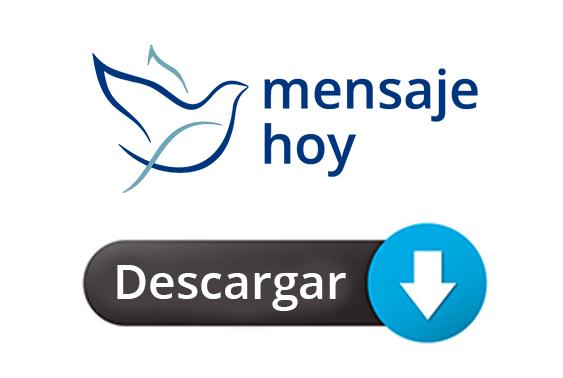 mensaje_hoy_descargar