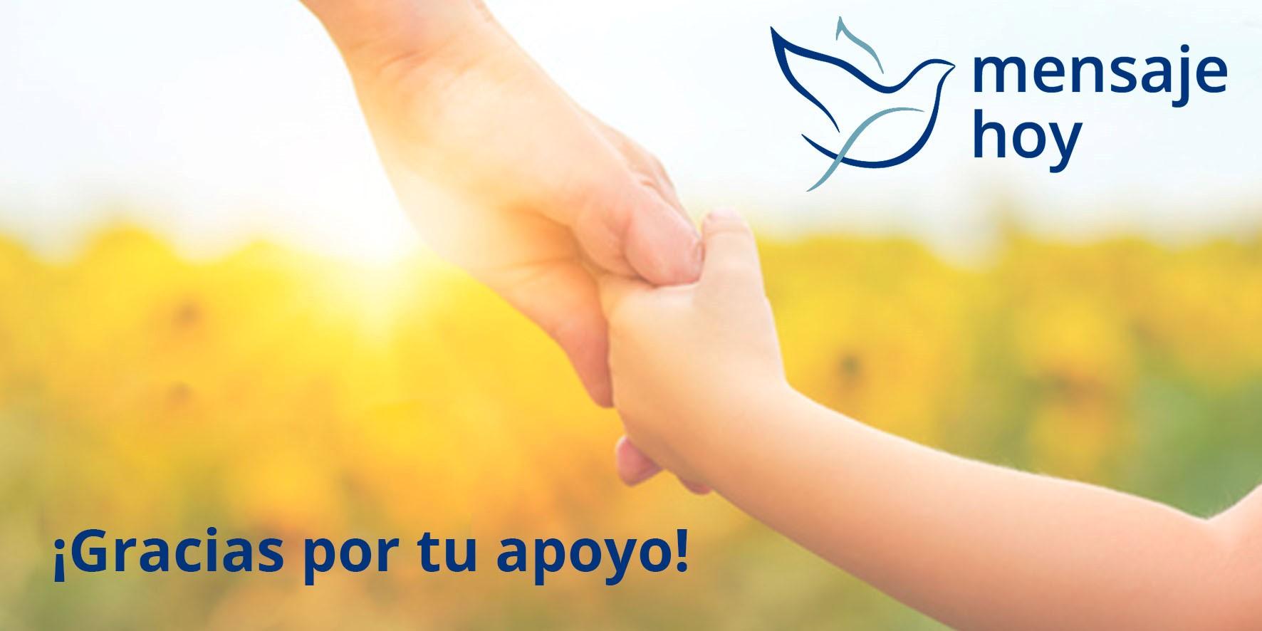 aporte-voluntario-mensaje-hoy